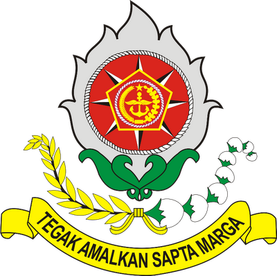 Logo SESKOTNI